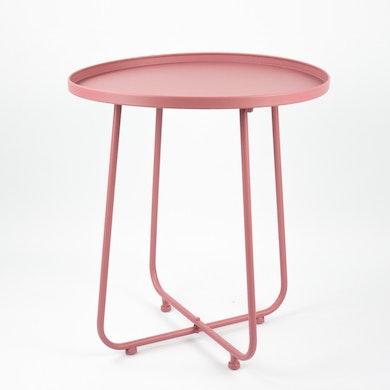 Tavolino Ausiliario Rose