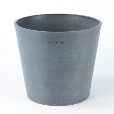 Vaso Amsterdam - ECO L/18cm