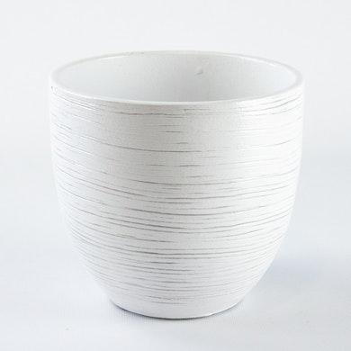 Vaso Kenia - M/15cm
