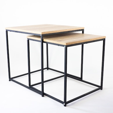 Tables Duo Classic