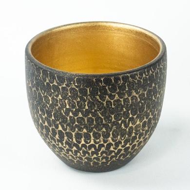 Cache-pot Morocco