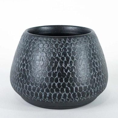Cache-pot Kyoto - S/12cm