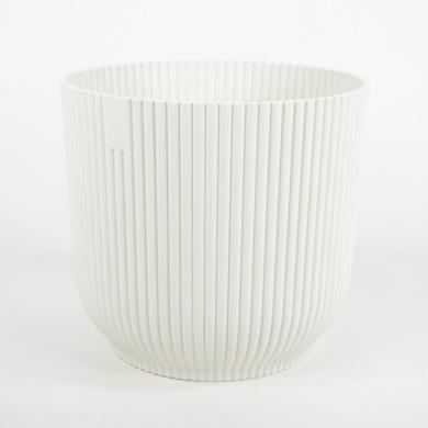Cache-pot Toronto - L/22cm