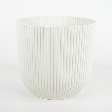 Vaso Toronto - M/17cm