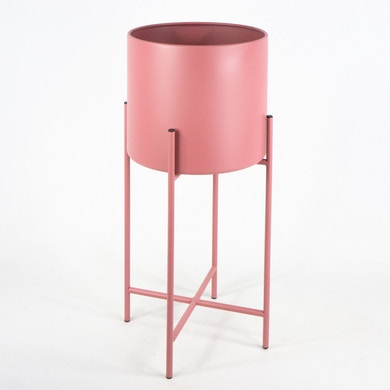Cache-pot Milan - XL/22cm