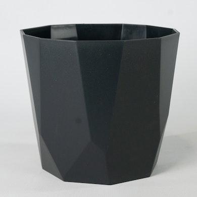 Vaso Ginevra- M/17 cm