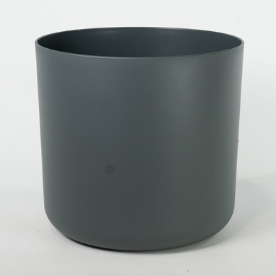 Vaso Orlando - XL/30cm