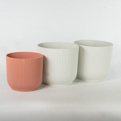 Trio Vasi Nordic XL