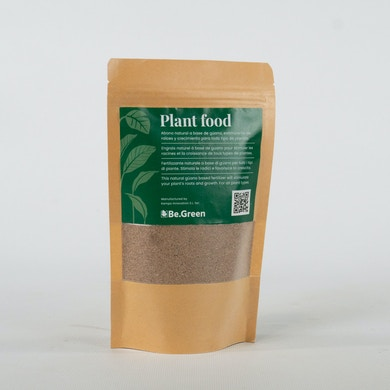 Fertilizante Plant Food