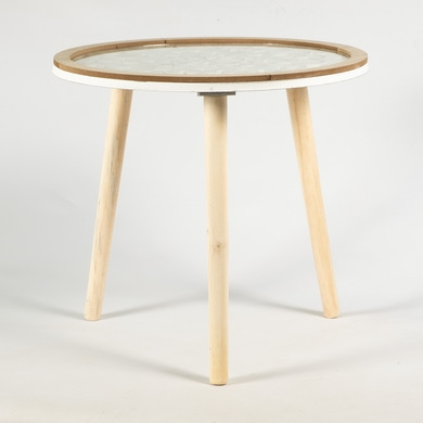 Tavolino Danimarca
