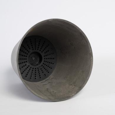 Cache-pot Lucca - XL/30cm
