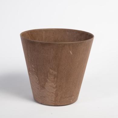 Vaso Firenze - XL/30cm