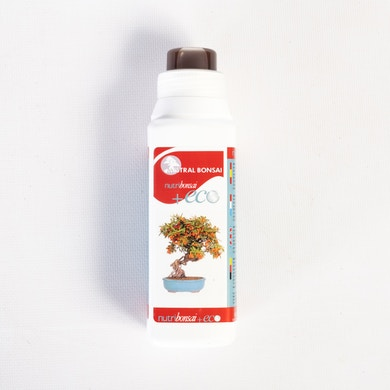 Kit Cura Bonsai