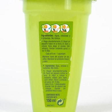 Abono Aquaplant