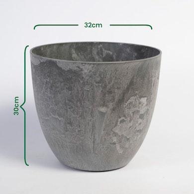 Vaso Verona - XXL/32cm