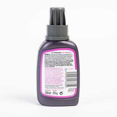 Concime Liquido KB per Orchidee