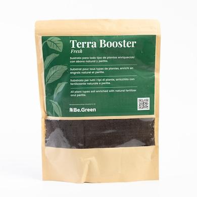 Terra Booster