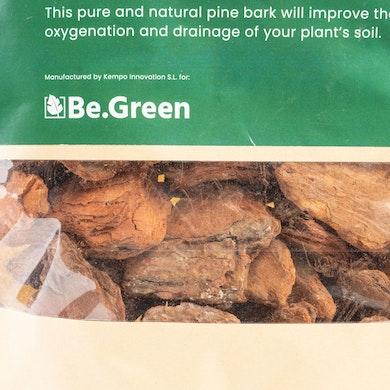 Siempre Verde: Kit de Cuidados