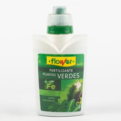 Fertilizante Universal Líquido